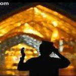 متن دعای قرآن به سر به صورت pdf