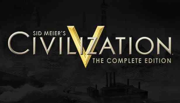 دانلود بازی بازی تمدن۵ Civilization V: Complete +نسخه معتبر و سالم