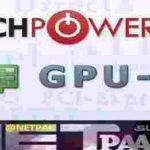 دانلود GPU-Z v1.19.0