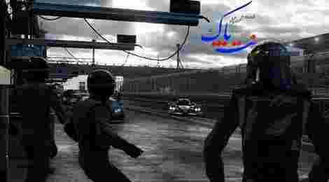 دانلود تریلر جدید بازی Forza 7