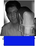محمد رضا طهرانی زاده