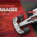 دانلود بازی Motorsport Man...