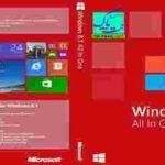 دانلود Windows 8.1