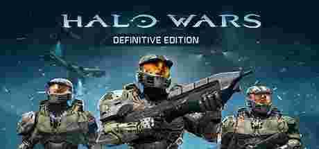 دانلود بازی هیلو وارز Halo Wars: Definitive Edition نسخه ریمستر جدید - استراتژیکی