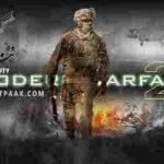 دانلود بازی ۲ Call Of Duty...