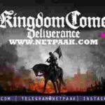 دانلود تریلر جدید بازی Kingdom Come : Deliverance
