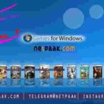دانلود Games for Windows LIVE 3.5.56.0
