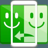 Azar Chat – برنامه دوستیابی و چت ویدئویی آذر اندروید