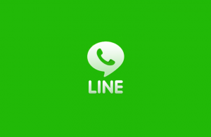 LINE: Free Calls & Messages – جدیدترین نسخه لاین اندروید+کامپیوتر+اموزش