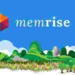 Memrise Learn Languages Fr...