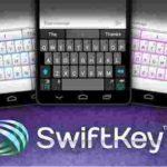 SwiftKey Keyboard v7.0.1.2...