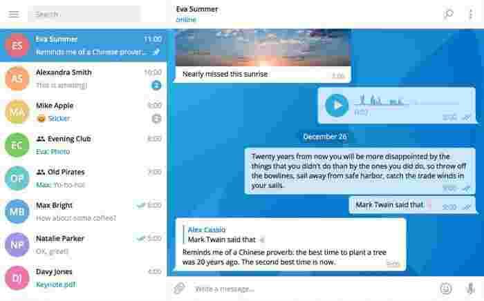 Telegram Desktop - تلگرام کامپیوتر / دانلود تلگرام کامپیوتر . دانلود تلگرام کامپیوتر تلگرام برای کامپیوتر تلگرام برای کامپیوتر دانلود ورژن جدید تلگرام دسکتاپ - دانلود Telegram Desktop - دانلود اخرین ورژن تلگرام برای pc - دانلود نسخه جدید تلگرام کامپیوتر تلگرام برای رایانه تلگرام برای لینوکس تلگرام برای پی سی تلگرام برای لب تاپ دانلود ورژن جدید تلگرام دسکتاپ - دانلود Telegram Desktop - دانلود اخرین ورژن تلگرام برای pc - دانلود نسخه جدید تلگرام کامپیوتر تلگرام برای رایانه تلگرام برای لینوکس تلگرام برای پی سی تلگرام برای لب تاپ - دانلود اخرین ورژن تلگرام برای کامپیوتر - دانلود اخرین ورژن تلگرام برای کامپیوتر