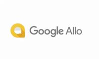دانلود Google Allo – پیام رسان گوگل الو اندروید