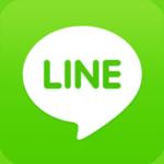 LINE: Free Calls & Message...