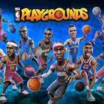 دانلود بسکتبال آرکید NBA P...