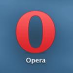 Opera v53.0.2907.37 86/x64...
