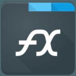 File Explorer 7.0.3.0 Unlo...