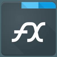File Explorer Unlocked - فایل منیجر قدرتمند و همه کاره اندروید+مود