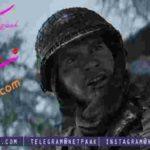 دانلود تریلر گیم پلی جدید بازی Call of Duty WWII - دانلود تریلر درون بازی Call of Duty WWII