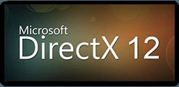 دانلود آخرین نسخه DirectX 12 – دانلود آخرین ورژن DirectX – دانلود آخرین ورژن دایرکس – دانلود دایرکس