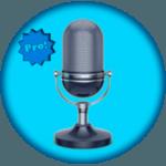 Translate voice Pro 11.7 ا...