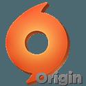 دانلود برنامه Origin – دانلود اخرین ورژن اوریجین- دانلود اخرین نسخه اوریجین