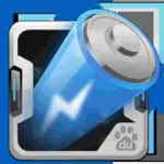 DU Battery Saver Full Pro ...