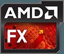 دانلود آخرین ورژن درایور ای ام دی - دانلود آخرین ورژن درایور ای تی ای - دانلود آخرین ورژن درایور AMD - دانلود آخرین ورژن درایور ATI