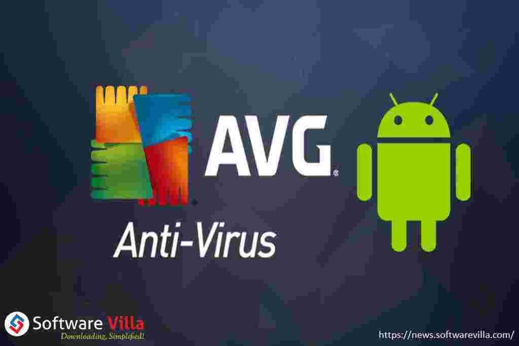 AntiVirus PRO Android Security v6.7.0.1 دانلود آنتی ویروس AVG ...AntiVirus PRO Android Security دانلود آنتی ویروس AVG اندروید+کرک+ قدرتمند و  کارساز