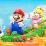 بررسی ویدیویی بازی Mario +...