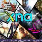 Microsoft XNA Framework Redistributable 3.5 - نرم افزار برای اجرای بهتر بازی و بهبود کارایی