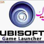 Ubisoft Game Launcher - دانلود Ubisoft Game Launcher