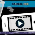 Video Rotator - نر افزار چرخش ویدیو از عمودی به افقی و بلعکس به صورت ۹۰ درجه