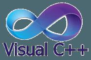 دانلود پیش نیاز اجرای بازی های کامپیوتری - دانلود پیش نیاز اجرای بازی های کامپیوتری - Microsoft Visual C++ Redistributable - دلیل اجرا نشدن بازی