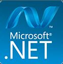 دانلود نسخه نهایی نسخه Microsoft .NET Framework 4.7 – برنامه نت فریم ورک – دانلود نت فرام ورک – نسخه نهایی نت فرام ورک
