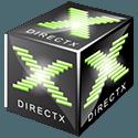 دانلود نسخه نهایی DirectX 10 NCT Release 2 -دانلود اخرین ورژن Direct X – دانلود نسخه نهایی Direct X – دانلود اخرین نسخه DirectX 10 NCT Release 2