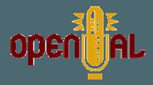 دانلود اخرین ورژن OpenAL – OpenAL – نسخه نهایی و سالم OpenAL – دانلود نسخه سالم اپن ا ال