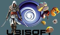 دانلود اخرین نسخه Ubisoft Game Launcher – دانلود اخرین ورژن Ubisoft Game Launcher – دانلود نسخه سالم Ubisoft Game Launcher – دانلود UbisoftGameLauncher برای ویندوز ۱۰