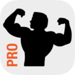 دانلود Fitness Point Pro 3...