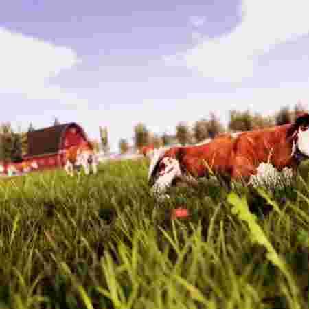 دانلود بازی شبیه ساز کشاورزی برای کامپیوتر