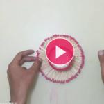 ویدئو کلیپ آموزش ساخت فنجا...