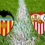 ویدیو خلاصه بازی بارسلونا 2_0 مالاگا – نت پاک