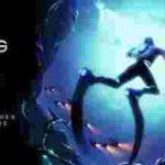 دانلود بازی Debris برای PC - اعماق اقیانوس - نسخه RELOADED