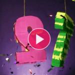 ویدئو کلیپ درست کردن جعبه ...