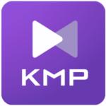 KMPlayer 4.2.2.10.Final – ...
