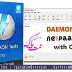 DAEMON Tools Pro.9.2.0.0708 - دانلود آخرین ورژن DAEMON Tools - برنامه دمون تولز دانلود اخرین ورژن DAEMON Tools Pro -دانلود نرم افزار دمون تولز - دانلود نسخه سالم دمون تولز