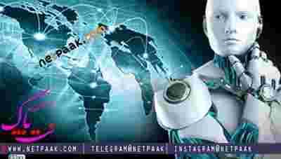 دانلود آخرین ورژن اسمارت سکوریتی - دانلود اخرین ورژن ESET Internet Security – دانلود انتی ویروس دانلود ESET Internet Security 12.0.144.0 Final x86/x64 - دانلود اسمارت سکوریتی