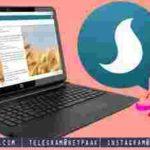 دانلود اخرین نسخه سروش برای PC - دانلود پیام رسان سروش - دانلود Soroush 0.8.0 دانلود پیام رسان سروش مخصوص ویندوز - دانلود مسنجر سورش برا کامپیوتر