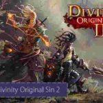 Divinity Original Sin 2 بر...