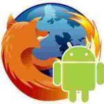 Firefox Browser 59.0.2 Fin...